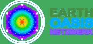 EARTH OASIS NETZWERK Logo